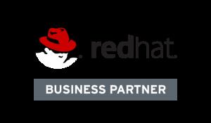 Red Hat Business Partner